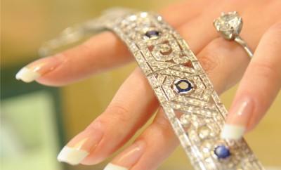 jewelry_exchange_delaware_featured_2