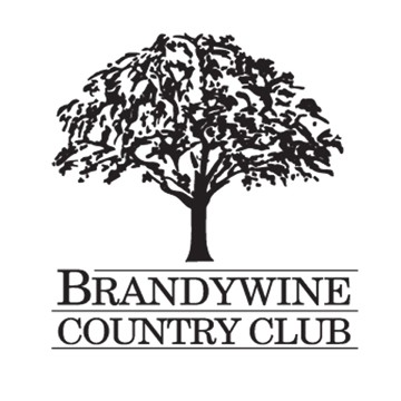 BCC_ond14_logo