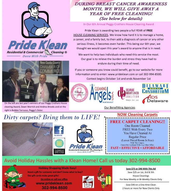 Pride_Klean_ond14