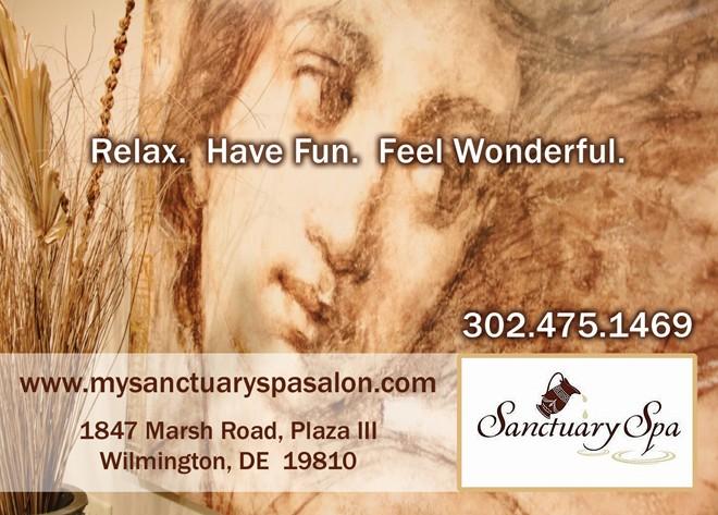Sanctuary_Spa_Ad_ond14