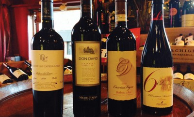 Wards_Wines_featured_ond14
