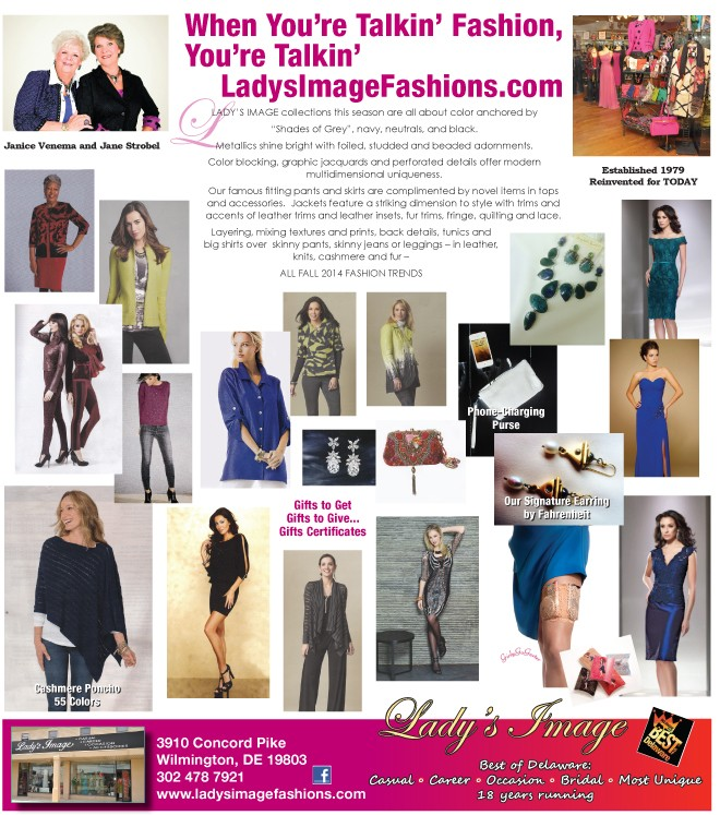ladys_image_pics_ond14