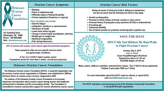 ovarian_cancer_ond14