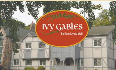 Ivy_Gable_jfm15_featured