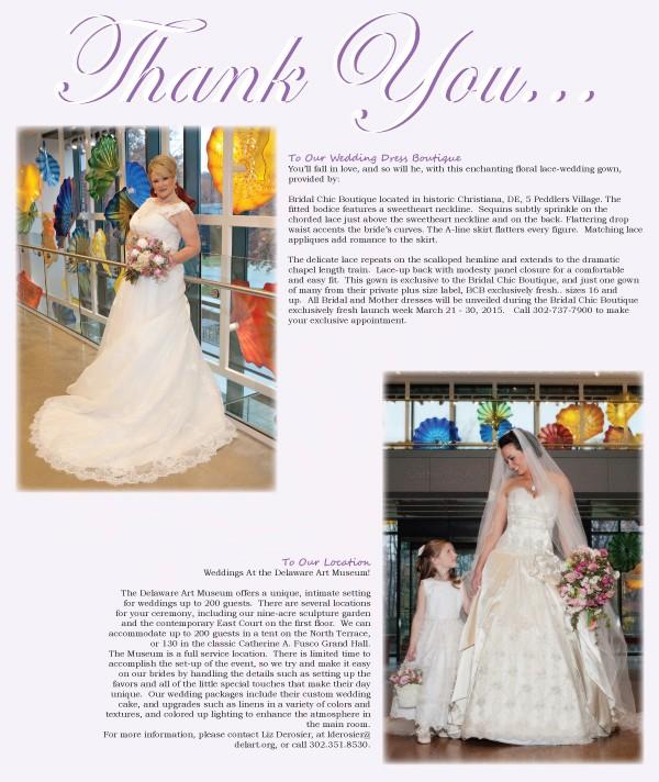 bridal_pages_jfm15_1