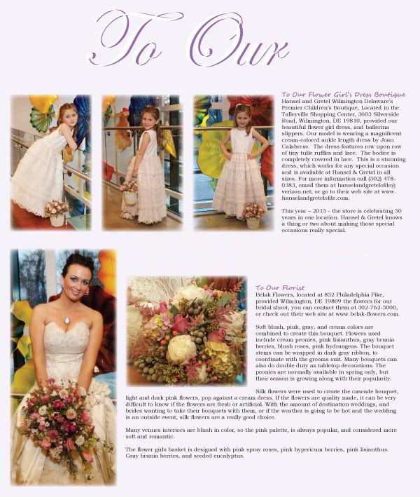 _bridal_pages_jfm15_2
