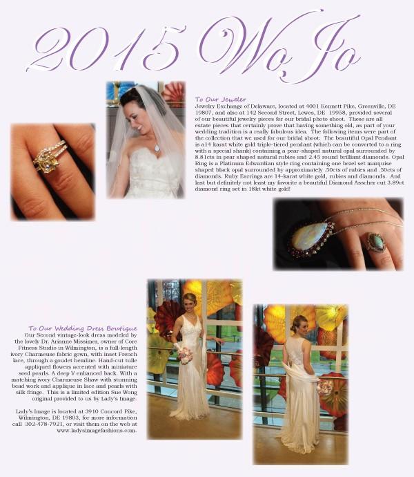 bridal_pages_jfm15_3