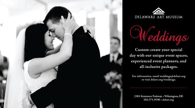 dam_weddings_womans_journal.indd