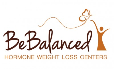 BeBalanced_jfm15_featured