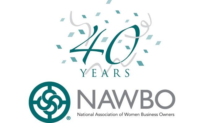 NAWBO_logo40TH_jfm15