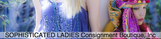 Sophisticated_Ladies__jfm15_Header