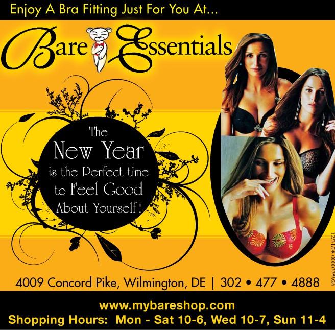 bare_essentials_jfm15
