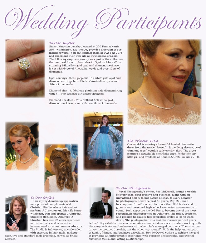 bridal_pages_jfm15_4
