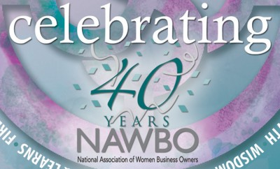 NAWBO_featured_amj15