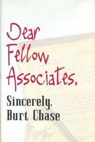Ara_Atkinson_Dear_fellow_Associates
