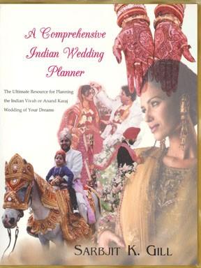 Ara_Atkinson_Indian_Wedding_Planner