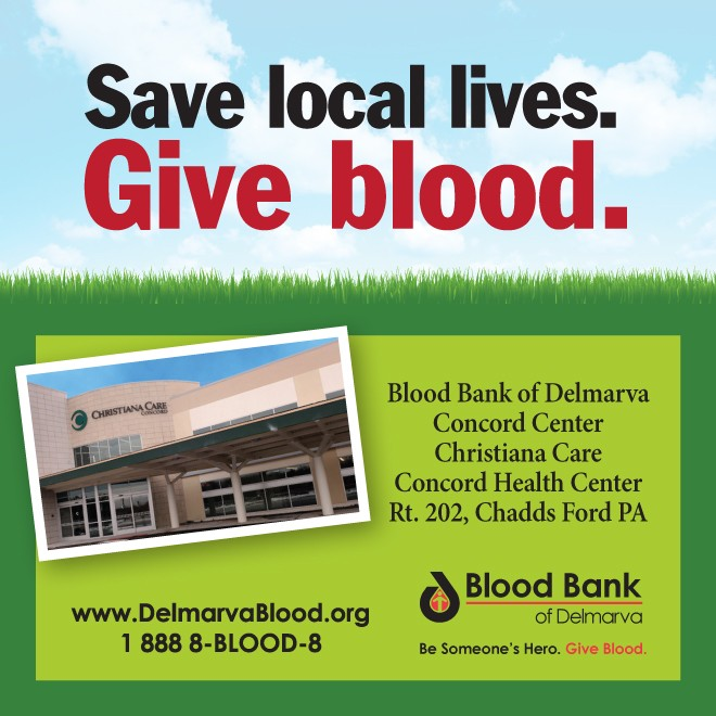 Blood_Bank_Delmarva_Ad_amj15