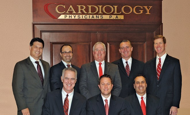 Cardiology_Physicians_featured_amj15