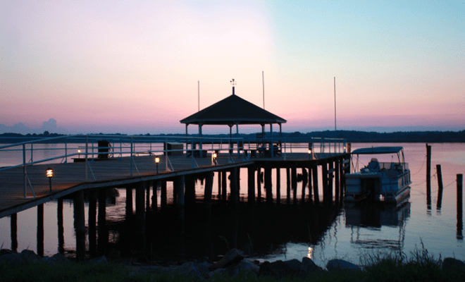 Pecometh_Sunset_amj15