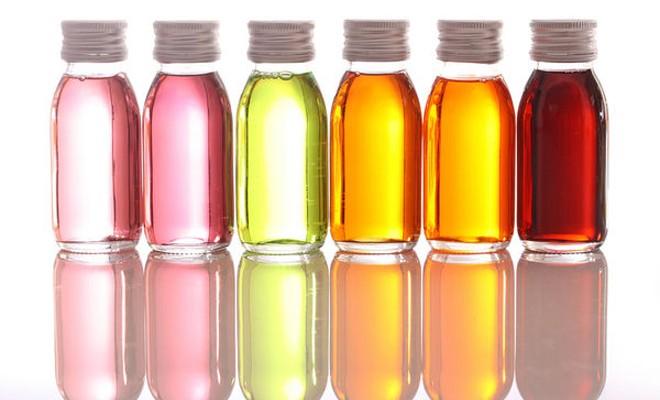 elizabeth essential_oils featured jfm16