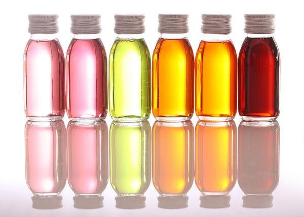 elizabeth essential_oils jfm16