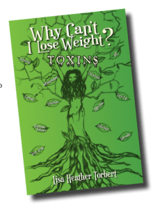 heathers_holistic_amj15_book