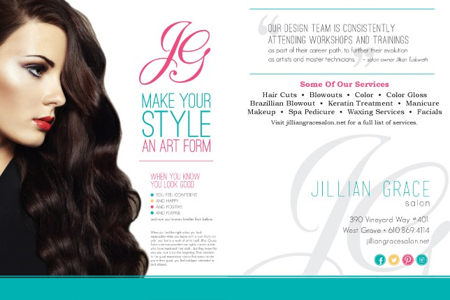 Jillian_Grace_Salon_ad_jas15