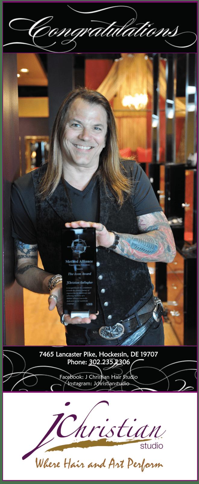 j_award_jas15