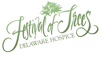 delaware_hospice_Festival_Trees_featured_ond15