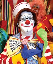 delaware_hospice_ond15_clown