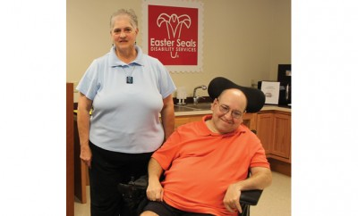 easter_seals_featuredond15
