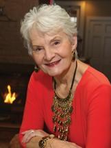 pip Carol Harvey jfm16