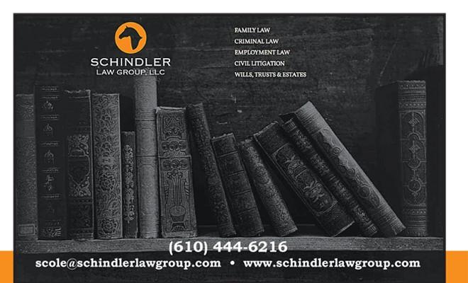 schindler_law_ad_jfm16