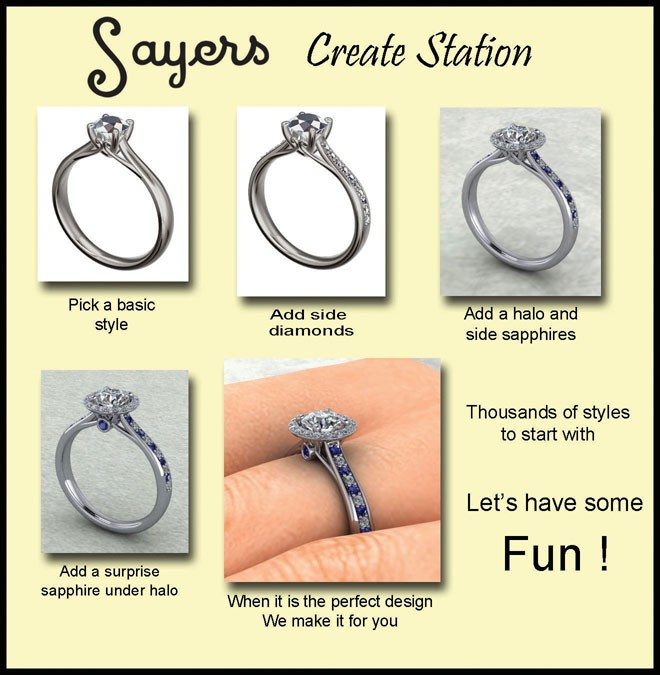Sayers_create_station_kent_fm16