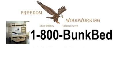 bunk_beds_kent_featured_fm16