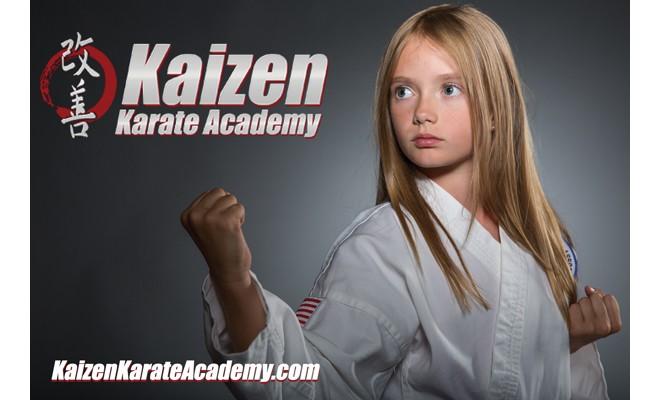 kaizen_ad_featured_kent_fm16