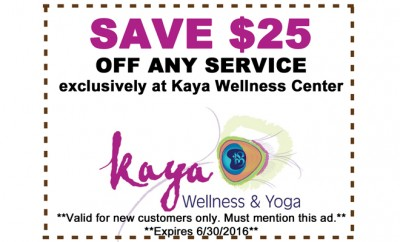 kaya_amj16_featured_coupon