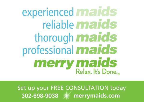 merry maids small ad amj16 kent