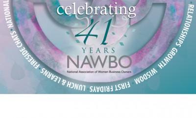 NAWBO_featured_jas16