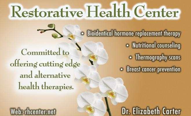 Restorative_Health_featured_jas16