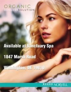 Sanctuary_Spa_ad_jas16