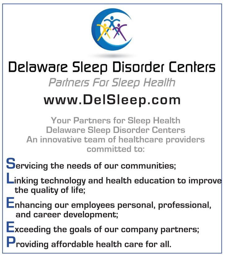 del_sleep_ad_jas16