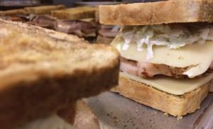 drunk'n_baker_jas16_Rachel_Sandwich