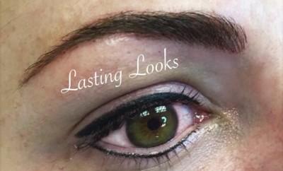 lasting_looks_kent_jas16_featured