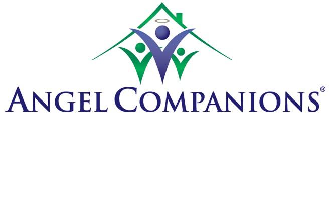 angel_companions_ond16