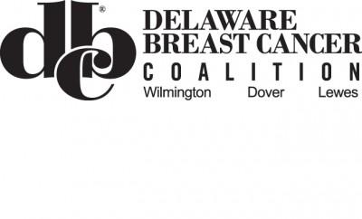 DBCC_Logo_
