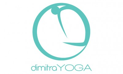 dimitra_yoga_logo_featured_ond16