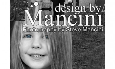 mancini_photographer_featured_ond16