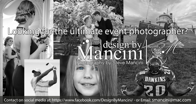 mancini_photographer_ond16