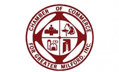 milford_chamber_featured_ond16